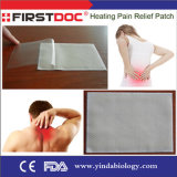 Medical Equipment Pain Relief Patch P7*10/10*14cm