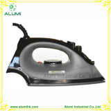 Hotel Electric Steam Iron for Hotel Guest Room