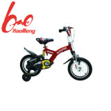 Shocking Proof Children Bicycle with New Design V Safety Brake