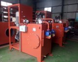 High Quality Customized Hydraulic Power Pack for Compressed Garbage Station