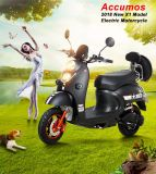 48V 60V 72V X1 Electric Bike/Bicycle Scooter Electric Motorcycle