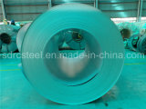 St14ze Galvanized Steel Coil (Sheet)