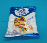 Sample Free Food Instant Noodles Packing Film Roll with Friendly Price