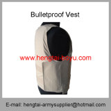 Tictical Vest Factory-Bulletproof Vest-Safety Products-Reflective Vest Supplier-Police Vest
