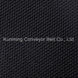 Conveyor Belt Wood Stone Processing (EF280/3: 0+6.0RD/10.0B)