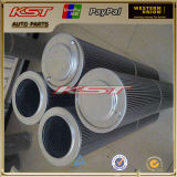 Go0389 907090 Hf7786 Pleated Filter Hf6641 4003058 Hydraulic Oil Filter Element