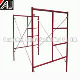 Ladder Frame Scaffold System (Guangzhou Factory) (LF1700)