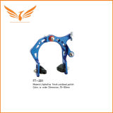 Wholesale Good Quality Aluminum Bicycle Caliper Brake for Road Bike