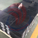 Wholesale Plate Rubber Bearing for Bridge Construction to Philippine