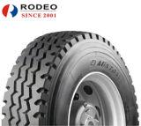 315/80r22.5 Truck Tyre Nice Pattern