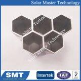 6061 5052 2024 7075 Industrial Use Aluminum Profile