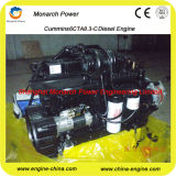Genuine Cummins Engine Diesel Engine for Industry