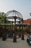 Wholesale Antique Wrought Iron Gazebo (SY-CI002)