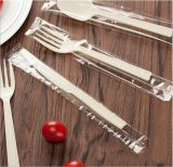 Heavy Weight Plastic Cutlery Set Spoon Knife Fork, Plastic Picnic Sets