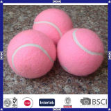 Good Quality Cheap Customized Tennis Ball for Training