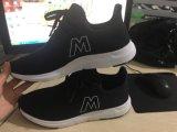 Leisure Men Shoes