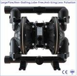 "1-1/2"" Large Flow Aluminum Air Operated Double Diaphragm Pump"