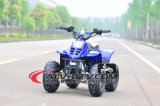 Best Selling 50cc ATV Quads Bike (AT0501)