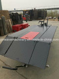 Beach Motorcycle Car Lift for ATV with High Quality