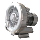 2HP High Volume Electric Direct Drive High Pressure Blower