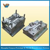 Wholesale Plastic Injection Molding
