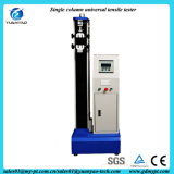 Touch Screen Controller 200n Tensile Testing Equipment