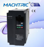 Vector Control Frequency Inverter, VFD, AC Drive