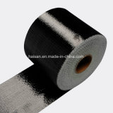12K T700 High Quality 200g Ud Carbon Fiber Fabric