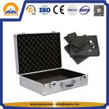 Aluminium Metal Tool Box with Dividers (HT-2005)