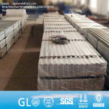 Best Price Ga/Gp/Gi/Gl/CRC/Hr/PPGI/PPGL Metal Iron Sheet /Coil /Roll Zinc Roofing Sheet
