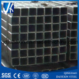 Steel Square Hollow Section Carbon Pipe 15*15*0.5mm-500*500*15mm