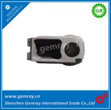 Front Idler Support 20y-30-13150 for Excavator PC200 - 6 Spare Parts