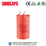 Run Capacitor Motor En60252 Washing Machine Capacitor Prices Korea