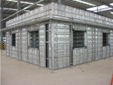 Factory Cheap Aluminum Construction Formwork