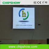 Chipshow Cheap P10 RGB Full Color Outdoor LED Screen