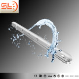 40W 1200mm LED Waterproof Light with CE