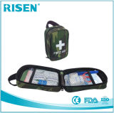 Military First Aid Kit Customized Logo Printing