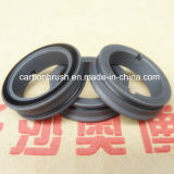 Impregnate Graphite Carbon Seal Ring Manufacturer from China