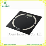 Body Fat Bathroom Scale Cheap Electronics From Alumi