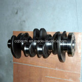 Oringinal Crankshaft for Cummins OE 3929036