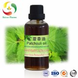 Organic Patchouli Essential Oil Bulk Wholesale, Food & Pharma Grade, Best Price, MSDS, Coa