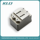 HSS Precision Mold Parts Used for Metal Mould Parts Stamping Mould Parts