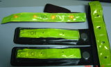 Reflective LED Armband / Wrist Band (YOLL01)