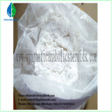 Purity 99% Dianabols Steroids Powder for Muscle Building