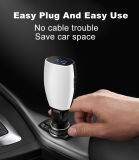 Hot Colorful Cheap Mini Size Single USB Port Car Charger for iPhone for Samsung Charger