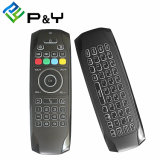 Air Mouse Computer Mini G7 Universal Remote Control with Air Mouse Air Mouse Air Mouse Keyboard Remote
