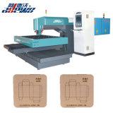 Die Board Laser Cutting Machine Auto Bender Machine for Die Making 2018