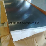5052 5083 5083 Aluminum Sheet for Building Material Application