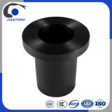 High-Pressure Butt Welding Stub Flange for HDPE Pipe with Superior Quality and Best Price