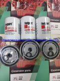 Fleetguard Fuel Filter Used for Heavy Duty Engines FF5052
